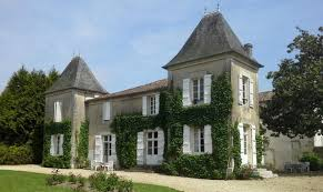 chambre d hote charente chambres d hotes en charente poitou charentes charme traditions