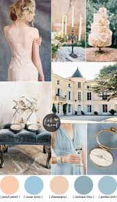 best 20 champagne wedding colors ideas on pinterest champagne