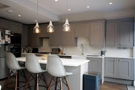 kitchen ideas false ceiling designs for living room living room