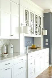 Kitchen Cabinet Door Replacement Ikea Ikea Glass Kitchen Cabinets Lovable Glass Kitchen Cabinet Doors