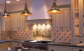 kitchen tiles floor design ideas kitchen amazing kitchen tile floors with oak cabinets amazing