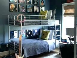deco chambre ado garcon design deco chambre ado garcon design amenagement chambre adolescent ado