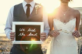 wedding knot quotes we the knot quotes photography wedding outdoors sun