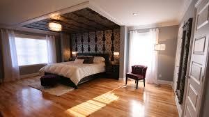 design de chambre à coucher agencement d une chambre agencement d une chambre relooking chambre
