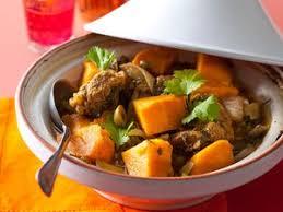 cuisine corse veau aux olives veau aux olives corse facile recette sur cuisine actuelle