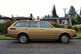 1995 toyota corolla station wagon 1979 toyota corolla station wagon station wagons even the rats