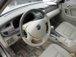 mazda millenia beige interior 2002 mazda millenia premium photo 38797671