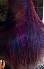 best 25 wine red hair color ideas on pinterest wine red hair