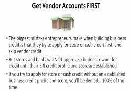 No Credit Business Credit Card Credit Guide And Reviews Page 3 Of 36 Credit Guide And Reviews