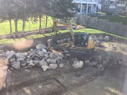 excavation station u2014 house of birch