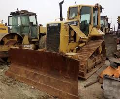 used d5 bulldozer used d5 bulldozer suppliers and manufacturers