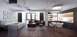 ultimate studio design inspiration 12 gorgeous apartments beautiful studio apartment interior design ideas