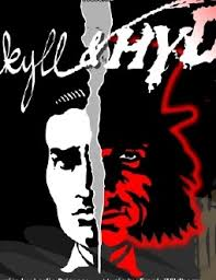 main themes dr jekyll and mr hyde a different end