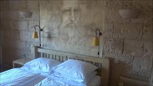 chambre d hote europa park europa park hôtel 4 étoiles supérieur colosseo chambre