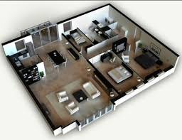 home design for android home design 3d apk free house home app for android