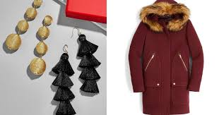 Living Well Network Deals by 10 Amazing Cyber Monday Fashion Deals You Don U0027t Want To Miss
