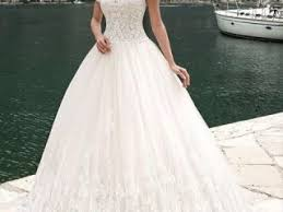 wedding gown design bridal gown design best 25 designer wedding gowns ideas on