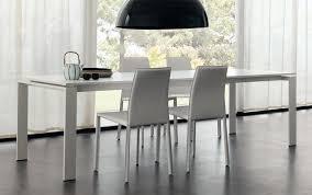 tavoli e sedie da cucina moderni gallery of tavoli e sedie tavoli e sedie moderne da cucina set