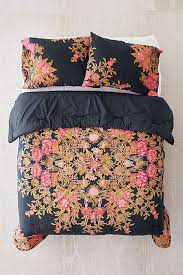 black comforters quilts blankets outfitters canada
