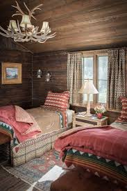Western Style Bedroom Ideas 1667 Best Western Ranch Decor And Furniture Images On Pinterest