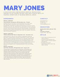 Medical Field Resume Samples Resume For Medical Field Cbshow Co