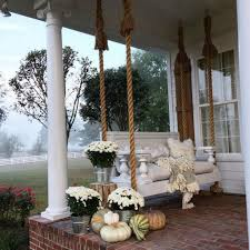 20 effortless porch swing ideas building utmost beautiful and