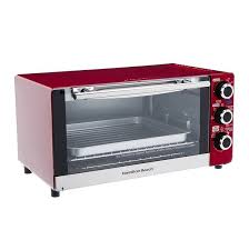 The Best Toaster To Buy Best Toaster Ovens Under 50 Cheapism