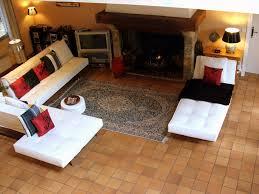 chambre d hote le touquet plage chambres d hôtes belvédère chambres et appartement le touquet