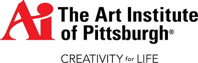 Game Design Art Institute Best Online Schools For Bachelor U0027s In Game Design