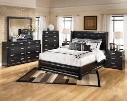 Black Bed Sets 20 Black Bedroom Furniture Sets Nyfarms Info