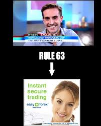Ridiculously Photogenic Guy Meme - rpg as a woman ridiculously photogenic guy zeddie little know