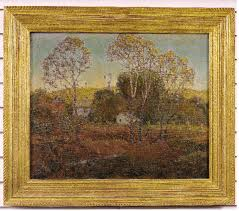 wood artwork for sale grant wood artwork for sale at auction grant wood