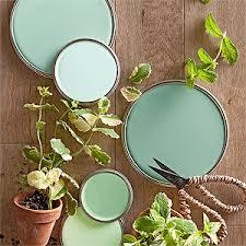 2016 paint color forecast paint companies green paint colors
