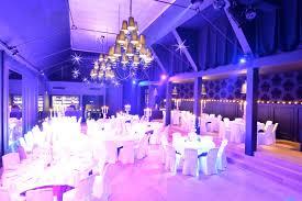location salle de mariage salle mariage belgique le mariage