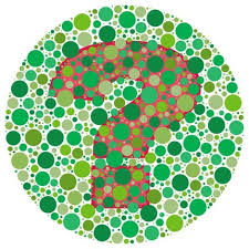 Free Online Color Blind Test For Adults Color Blindness U2014 Free Color Blindness Test U0026 Info