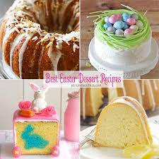 easter desserts easter egg coconut cheesecake kleinworth co