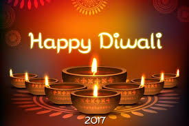 best hd happy diwali 2017 wishes images hd wallpapers messages status