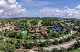 houses for sale palm beach amazing homes for sale palm beach