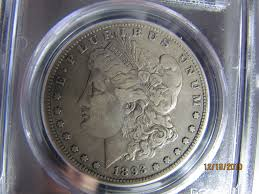 25 most valuable coins most expensive coin you have ever