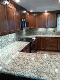 Backsplash Tile For Kitchens Cheap Kitchen Backsplash With White Cabinets Glass Subway Tile