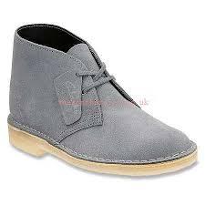 womens desert boots nz chukkas ankle boots monk shoes vacationcaravans co nz