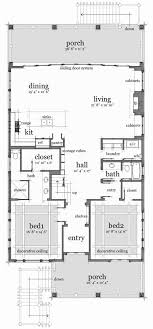 small house plans for narrow lots small lot house plans narrow lot house plans building