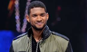 kevin hart gossip usher pays 1 1 million to woman for herpes kevin hart