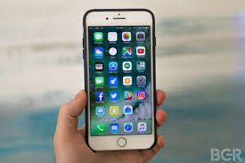 iphone black friday deals 2016 best buy best buy is running a big two day sale on apple gear including
