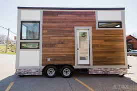 degsy 84 tiny houses