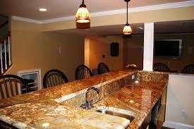 small basement kitchen design ideas your basement kitchen ideas