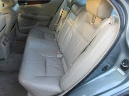 lexus of richmond service coupon 2002 lexus es 300 for sale in dallas georgia 30132