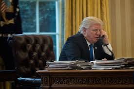trump s desk donald trump coke button in oval office summons a butler time