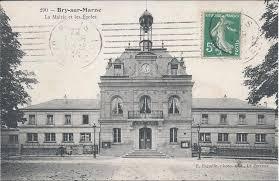 recherche bureau de poste bureau de poste caen best recherche de cartes postales geneanet