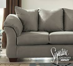 signature design by ashley madeline sofa jc penney labor day sale up to 60 off furniture mattresses milled